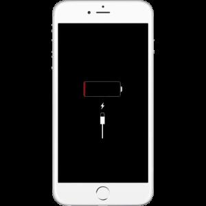 iphone-leeg-7